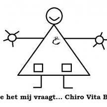 Chiro Kamp
