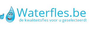 Waterfles.be