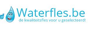 Waterfles.be